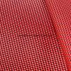 [1680د] [أإكسفورد] بناء مع مسيكة ويكسو لأنّ حقيبة