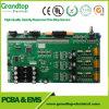 Konkurrierender elektronischer Schaltkarte-Montage-Hersteller in China