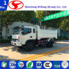 camion caldo dell'indicatore luminoso/Medium/RC/Tipper/Dump del camion Fengchi2000 del Lcv dello scaricatore di vendita 5-8tons