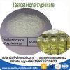 Testosterona esteroide Cypionate del polvo del envío rápido seguro para la aptitud del Bodybuilding