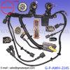 Benz Mercesdes ECU 55 Pin Camión Cableado
