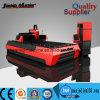 Machine de découpage de laser en métal de fer de Jsd-G600W