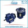 1.1kw/1.5HP CA trifásica Motorits asíncrono