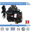 Cummins-Dieselmotor für Aufbau-Technik-Maschinerie (QSB4.5-C130)