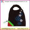Kundenspezifischer handgemachter automatischer faltender Geschenk-Einkaufentote-Beutel