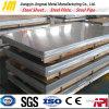 Metal en frío que resiste al acero resistente resistente del tiempo de la hoja de acero/de la placa
