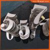 48[إكس]96 [بلإكسي] انبثق برسبكس زجاجيّة شفّافة بوضوح قالب جبس أكريليك صفح