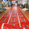 Дизайн баннера Wholesales Дня рождения (TJ-02)