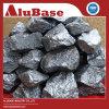 Le ferrosilicium (haute) en alliage de magnésium pour l'industrie métallurgique