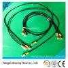 Hot Sale flexible d'essai haute pression avec la Certification SGS