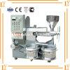 Indischer Sesam, Sojaöl-Presse-Maschine mit Luftdruck-Filter