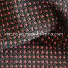 Повелительница Зима Обход ткани пальто шерстяной ткани жаккарда точная имитационная
