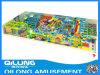 Acquisto Center di Indoor Playground (QL-150508A)