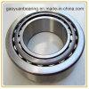 Rodamiento de rodillos cónicos de acero inoxidable (33210)