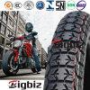 Taiwan Cheapest 80 / 90-21 Triciclo Neumático de la motocicleta a Paraguay