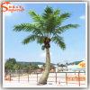 Уникальный стиль4 метров искусственное дерево для растений на наилучшее соотношение цена