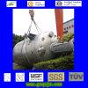 China Asme Reactor aprobado hervidor de agua