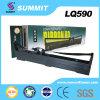Pièces Remanufacture Epson compatible Lq590 de la cartouche à ruban de remplissage