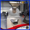 304# Steel di acciaio inossidabile Dry Grain Grinder Mill da vendere
