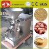 20 Sesam van de Verkoop van de Ervaring van Facotyr van de jaar de de Hete/Machine Van uitstekende kwaliteit van de Molen van de Pinda