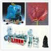 Qualitäts-neuer Auslegung-Abfall-Beutel, der Maschine herstellt