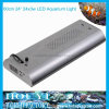 14000k LED Aquarium-Licht 24*3W 60mm 3 des Aquarium-LED Light60cm Sd Fuß der Karten-(HY-A5-24*3W)