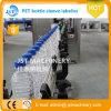 Strumentazione di contrassegno automatica piena del PVC della bottiglia di olio