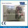 Máquina de vedação personalizada em espuma para filtro de ar