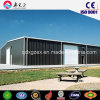 Prefabricated 집, 절연제 위원회 창고 (SS-15241)