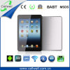 7.85 PC Mini Pad Tablet PC Quad Core СРЕДНИЙ 3G Tablet дюйма (M785-4)