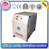 400V 100A UPS Battery Discharge Load 은행