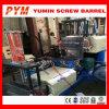 Рентабельная рециркулированная PP пластичная машина лепешки (SJ-100)