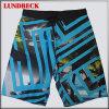 Shorts della spiaggia degli uomini di estate con poliestere 100%