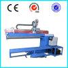 Máquina aprovada ISO9001 da solda da emenda