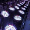 1W 54 de LEIDENE Lichte Fabrikant van het Stadium in Guangzhou, China