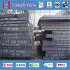 Placa de acero de manganeso X120mn12