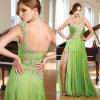 Vestido do baile de finalistas (AL-3095)