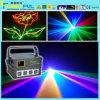 RGB Lighting 1W Quick Show Software Ilda Beam Laser