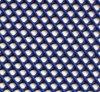 Flaches Plastikineinander greifen verwendet für Ohrschnecke