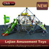 Parc Eco-Friendly Playground Equipment (P1201-18)