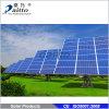 Панель солнечных батарей Dt100CE-18p китайской высокой эффективности поли