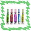 Reemplazable Vapor Coil atomizador, CE4 + E-Cigarette vaporizador / atomizador (YCS-043)