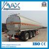 60 tonnellate/20000L GPL Propane Gas Storage Tank, Used GPL Gas Tank Truck