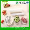 L'alta qualità di prezzi di fabbrica un PVC dai 20 micron aderisce pellicola