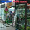 Mercato di Yiwu Futian