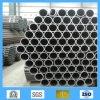 Tubulação de aço laminada e estirada a frio de carbono de ASTM A106