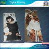 Banner de poliéster tejidos colgantes personalizados (B-NF03F06014)