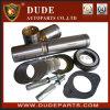 Hino 04043-2006를 위한 KP318 수선 임금 Pin 장비
