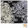Da engenharia plástica do composto da resina do policarbonato do PC dos grânulo do Virgin grânulo plásticos do PC da matéria- prima