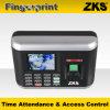 Mobiliario de oficinas Zks-T1 de la comunicación RS485